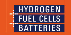 Hydrogen+Fuel Cells+Batteries
