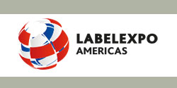 Labelexpo Americas 2016 Final Report