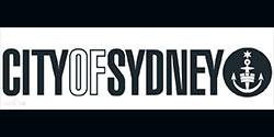 澳大利亚悉尼城市介绍