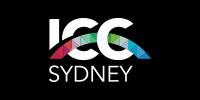 澳大利亚悉尼国际会展中心