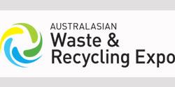 2020年澳大利亚悉尼国际废物和回收展览会