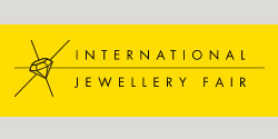 2020年澳大利亚悉尼国际珠宝交易展览会