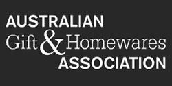 澳大利亚礼品和家居用品协会