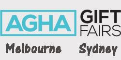澳大利亚礼品及家居用品展览会展品范围