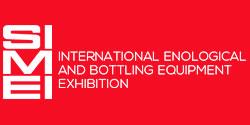 意大利国际葡萄酒展览会展品范围