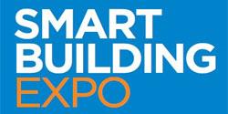 意大利国际智能建筑博览会展品范围