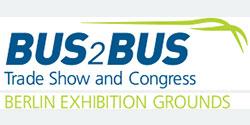 德国柏林国际巴士及服务展览会展品范围