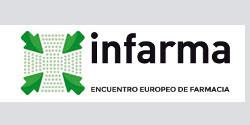 西班牙国际医学及药品展览会介绍