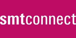 2021年纽伦堡集成电路系统(微电子)展览会