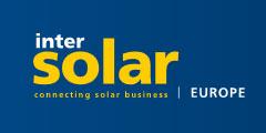 2021年慕尼黑国际太阳能技术贸易博览会